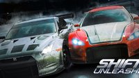 Need for Speed: Shift 2 Unleashed - Erste Fakten und Trailer