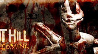 Silent Hill: Homecoming - Release-Termin steht endlich