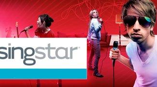 SingStar Vol. 1