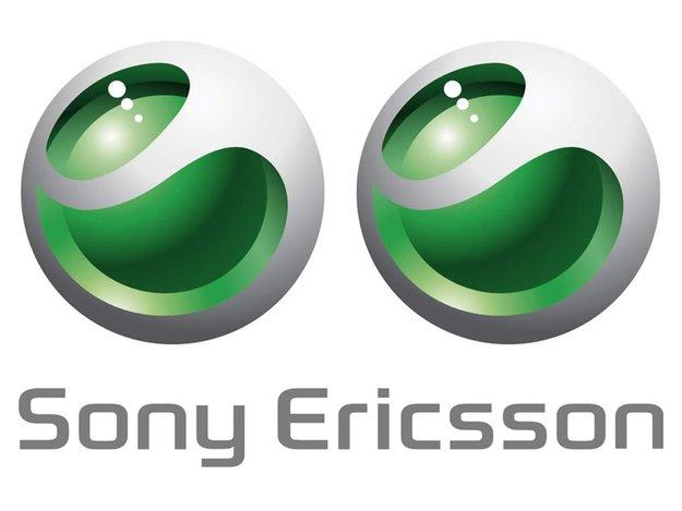 Sony Ericsson: Xperia Arc HD könnte Dual Core-Ära einläuten