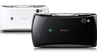 Sony Ericsson Xperia Play: Update auf Android 2.3.4 bringt 720p-Videoaufnahme