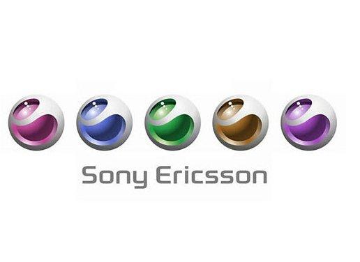 Sony Ericsson LT28at: Erste Tech-Specs geleakt