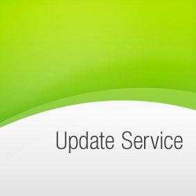 Sony Ericsson: leichte Korrektur an Bootloader-Strategie