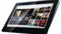 Sony Tablet S: Android 4.0.3 r5 ist da