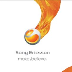 Plant Sony Ericsson ein 4,7-Zoll-3D-Smartphone?