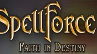 Spellforce 2: Faith in Destiny Komplettlösung, Spieletipps, Walkthrough