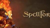 Spellforce 2 Komplettlösung, Spieletipps, Walkthrough
