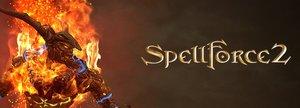 Spellforce 2
