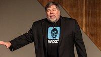 Steve Wozniak: Apple-Gründer lobt Android-Sprachsuche, wirbt für Zusammenarbeit mit Google