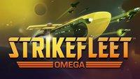 Strikefleet Omega: Allein unter Aliens