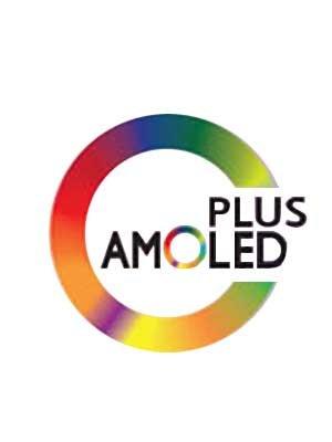 AMOLED, LCD, IPS - Was ist das eigentlich?
