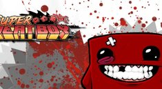 Super Meat Boy - Fans dürfen sich auf neue Level freuen
