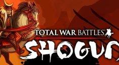 Total War Battles: Shogun für unterwegs ab sofort im Play Store