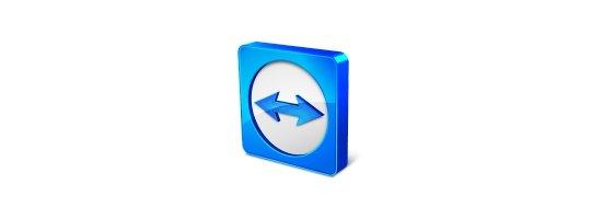 TeamViewer 7 nun auch für Mac verfügbar