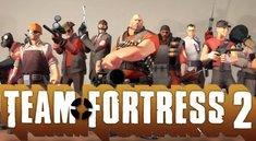 Team Fortress 2 Komplettlösung, Spieletipps, Walkthrough