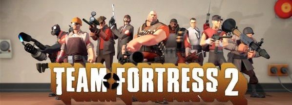 Team Fortress 2: kostenlos spielen