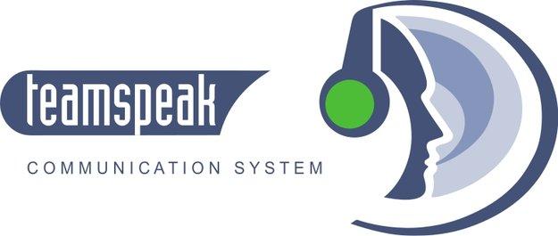 TeamSpeak: BETA-Version kostenlos im Android Market