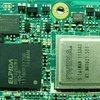 ASUS Eee Pad Transformer Prime: Bei der FCC, mit tiefen Einblicken auf den Tegra 3-Chip
