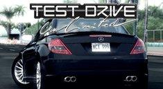 Test Drive Unlimited 2 - Gameplay-Trailer veröffentlicht