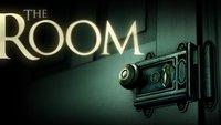 The Room: Atmosphärische Knobelei mit Spitzengrafik