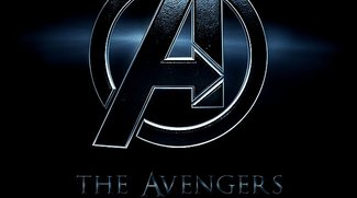 The Avangers - Eva Longoria als Superheldin in The Avengers?