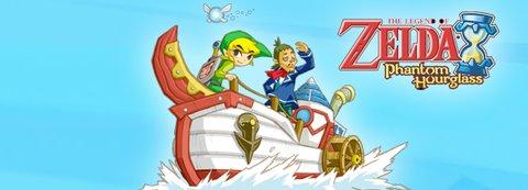 zelda online spielen kostenlos deutsch