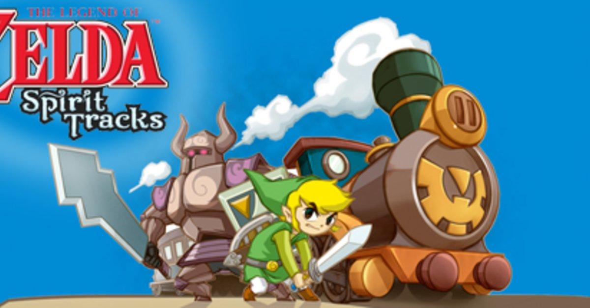 Download The Legend Of Zelda Kostenlos Downloaden