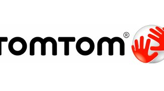 TomTom: Android-App kommt im Oktober