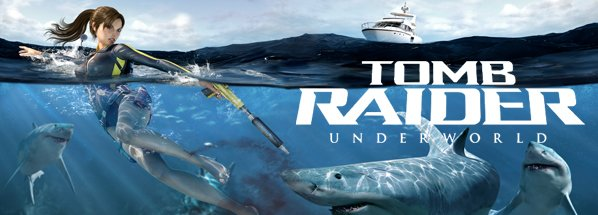 Tomb Raider: Underworld Komplettlösung, Spieletipps, Walkthrough