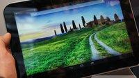 Toshiba AT10LE-A: Mutmaßliches Tegra 4-Tablet auf Fotos gesichtet