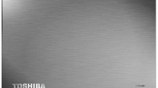 Toshiba AT200: Jetzt ab 499 Euro im Handel erhältlich