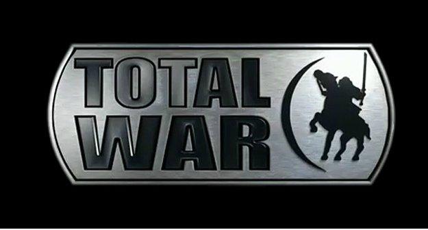Segas Total War-Serie: Bald auch auf dem Android-OS?