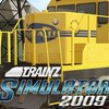 Trainz Simulator 2009 Deluxe