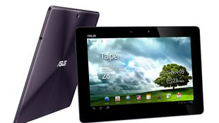 Asus Eee Pad Transformer Prime: Event in London abgesagt