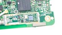 ASUS Transformer Prime: GPS-Probleme erklärt