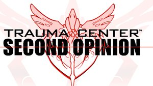 Trauma Center - Second Opinion