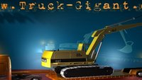 Truck-Gigant