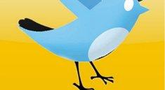 Twitter kauft TweetDeck für 50 Millionen US-Dollar