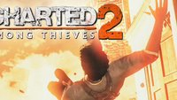 Uncharted 2: Among Thieves Komplettlösung, Spieletipps, Walkthrough