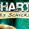 Uncharted 3: Drake's Deception - Damenbesuch und Vaterliebe: Dafür keine...