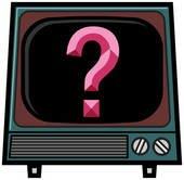 VideoSurf: Shazam für Film und Fernsehen [CES 2011]
