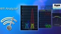 Wifi Analyzer: Störungen beseitigen und WLAN verbessern