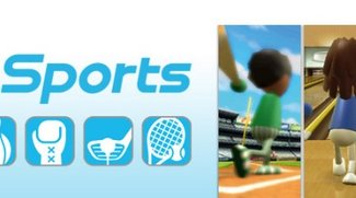 Kinect Sports - Rare: &quot&#x3B;Wir orientieren uns an Wii Sports. Na und?&quot&#x3B;