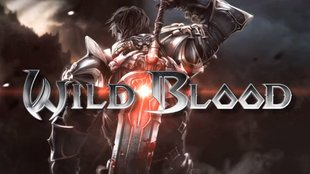 Wild Blood: Trailer zum Gameloft-Spiel mit Unreal-Engine [Video]