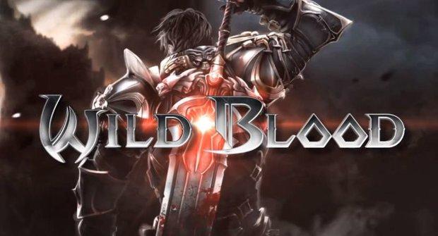 Wild Blood: Trailer zum Gameloft-Spiel mit Unreal-Engine [Video]