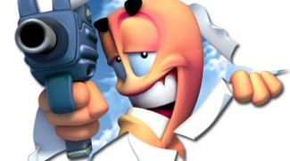 Worms: Android-Version des Kultspiels in Sicht