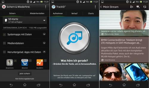 Xperia-Z-Backup-TrackID-Socialife