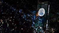 Sony Xperia Z: Kernel-Quellcode, System-Dump, Rigiditäts-Videos