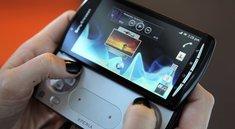 Sony: ICS-Beta für Xperia Play, Updates für Xperia-Serie ab April