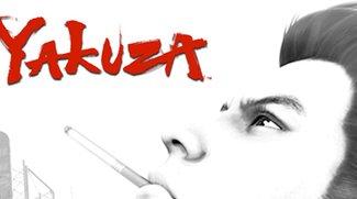 SEGA - Yakuza 3 wird für den westlichen Markt angepasst